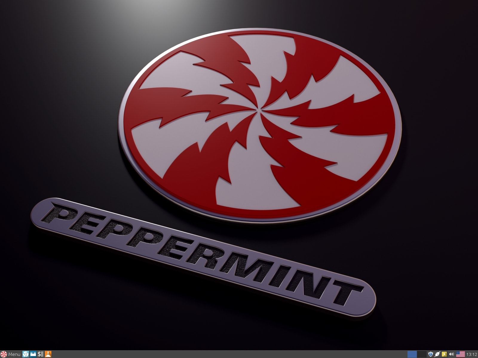 Peppermint OS 8 Review