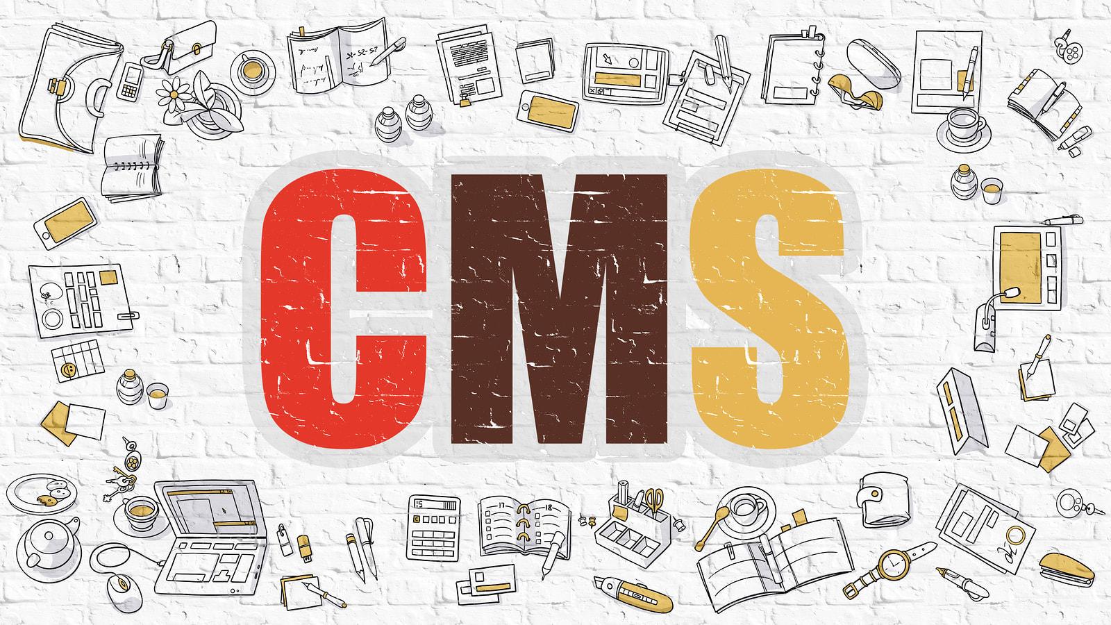 CMS News Round-up - December 19, 2016