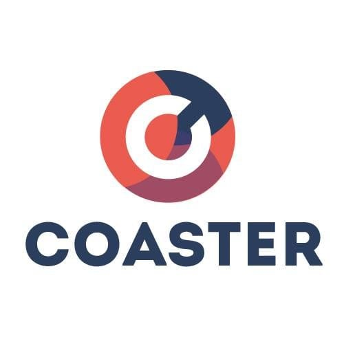 Coaster CMS Review