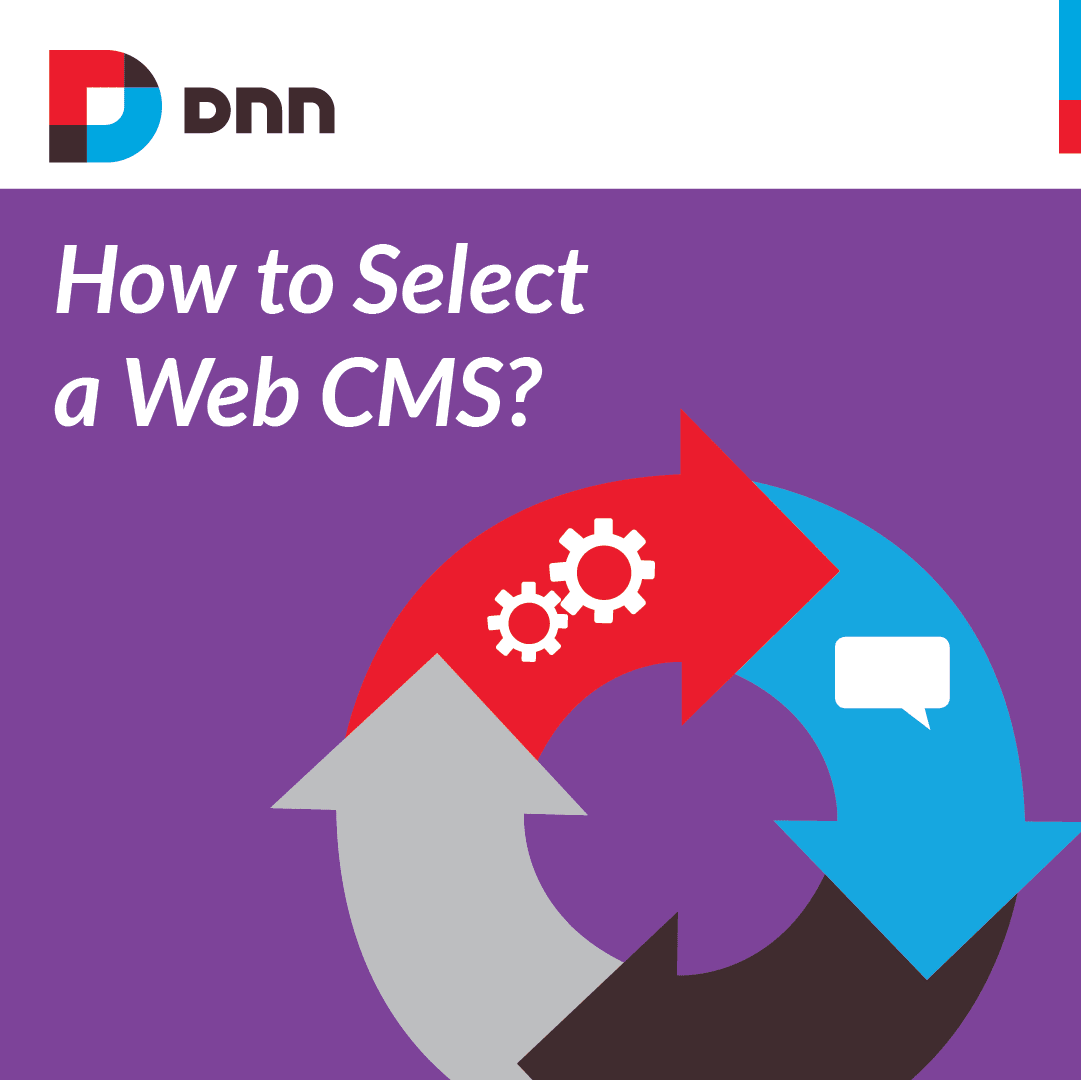 How To Choose a CMS: A Simple Guide