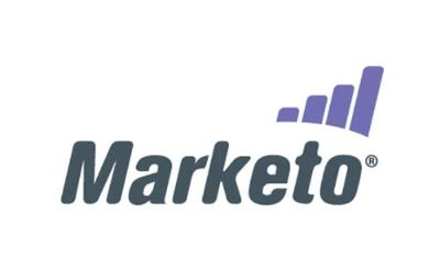 Marketo Unveils Account Based Marketing Features