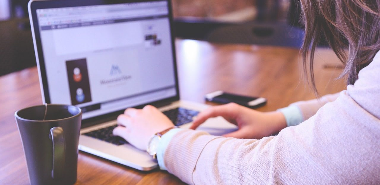 7 Simple Ways Turn Your CMS Into a Marketing Powerhouse