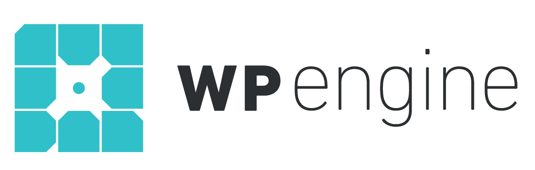 Interview With Jason Jaynes, VP of Product at WP Engine