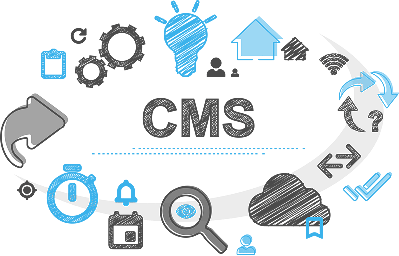 What to Watch Out for When Upscaling with a CMS