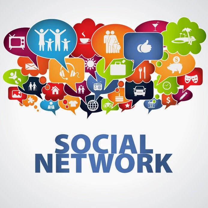 5 Best Social Networking CMS Platforms