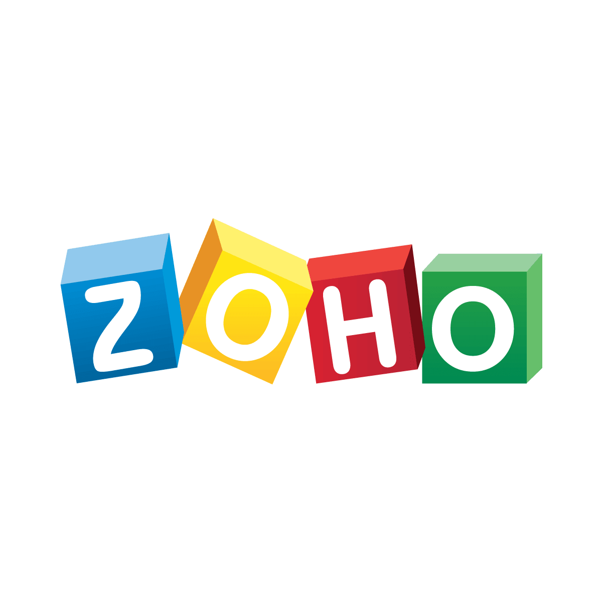 New Version of Zoho Sites Helps Users Build Beautiful, Modular Websites with Advanced Customization Options