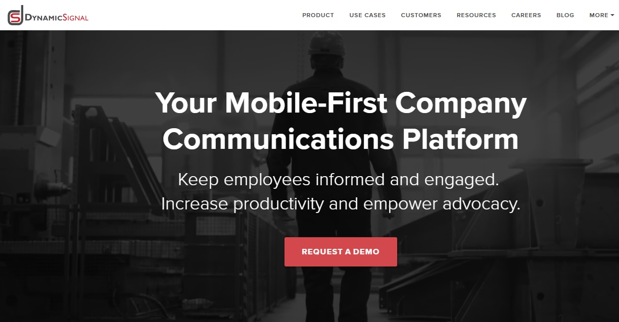 Smarp vs. Dynamic Signal: Which Employee Advocacy Platform Is Best for You?