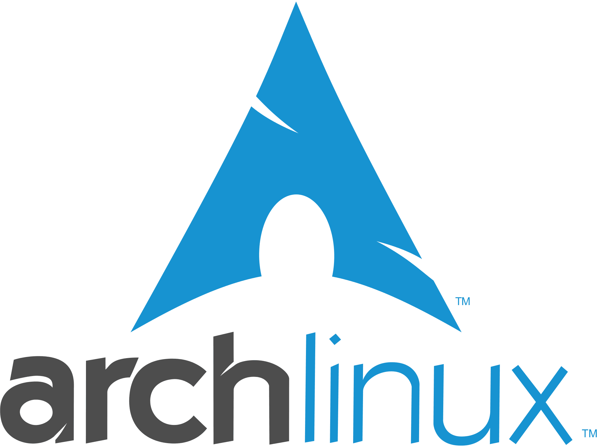 How to fix invalid or corrupted package (PGP signature) issues on Arch Linux