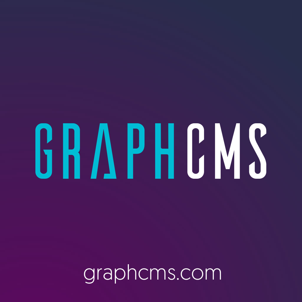 GraphCMS Brings GraphQL to Headless Content Management