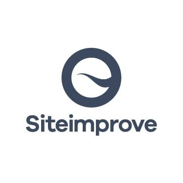 Siteimprove Launches Content Management System Plug-in
