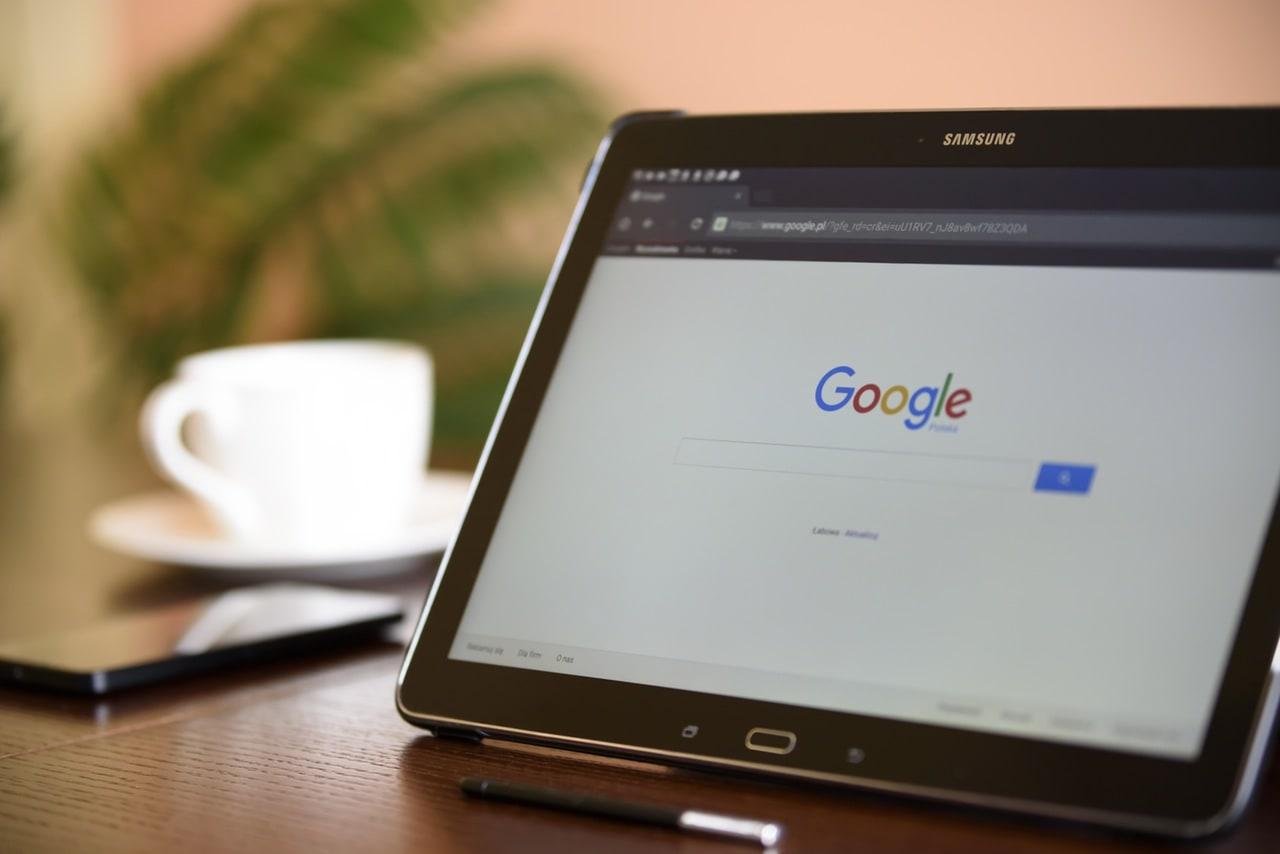 7 Ways Wix Nails Search Engine Optimization