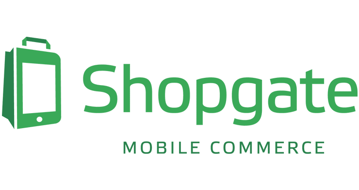 Shopgate Adds Marketing Features to its Mobile eCommerce Solution