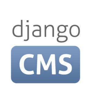 Django CMS 3.3: The Fastest Version of Django CMS to Date