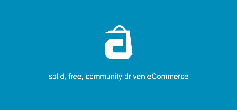 Arastta: Cloud Hosted, Open Source & Free eCommerce