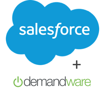 Salesforce Acquires Demandware for $2.8 Billion, Enters eCommerce Market