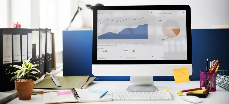 7 Steps to an Actionable Data-Driven Marketing Strategy