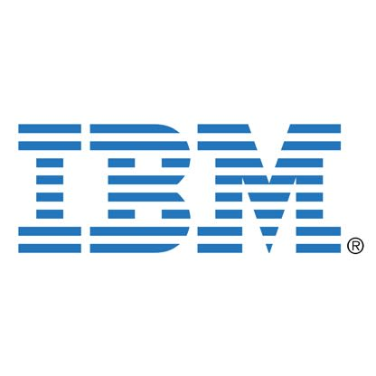 IBM Unveils Additions to Real-Time Personalization & Commerce Insights