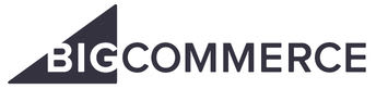 Bigcommerce Undergoes Rebranding, And Now They Mean Serious Business