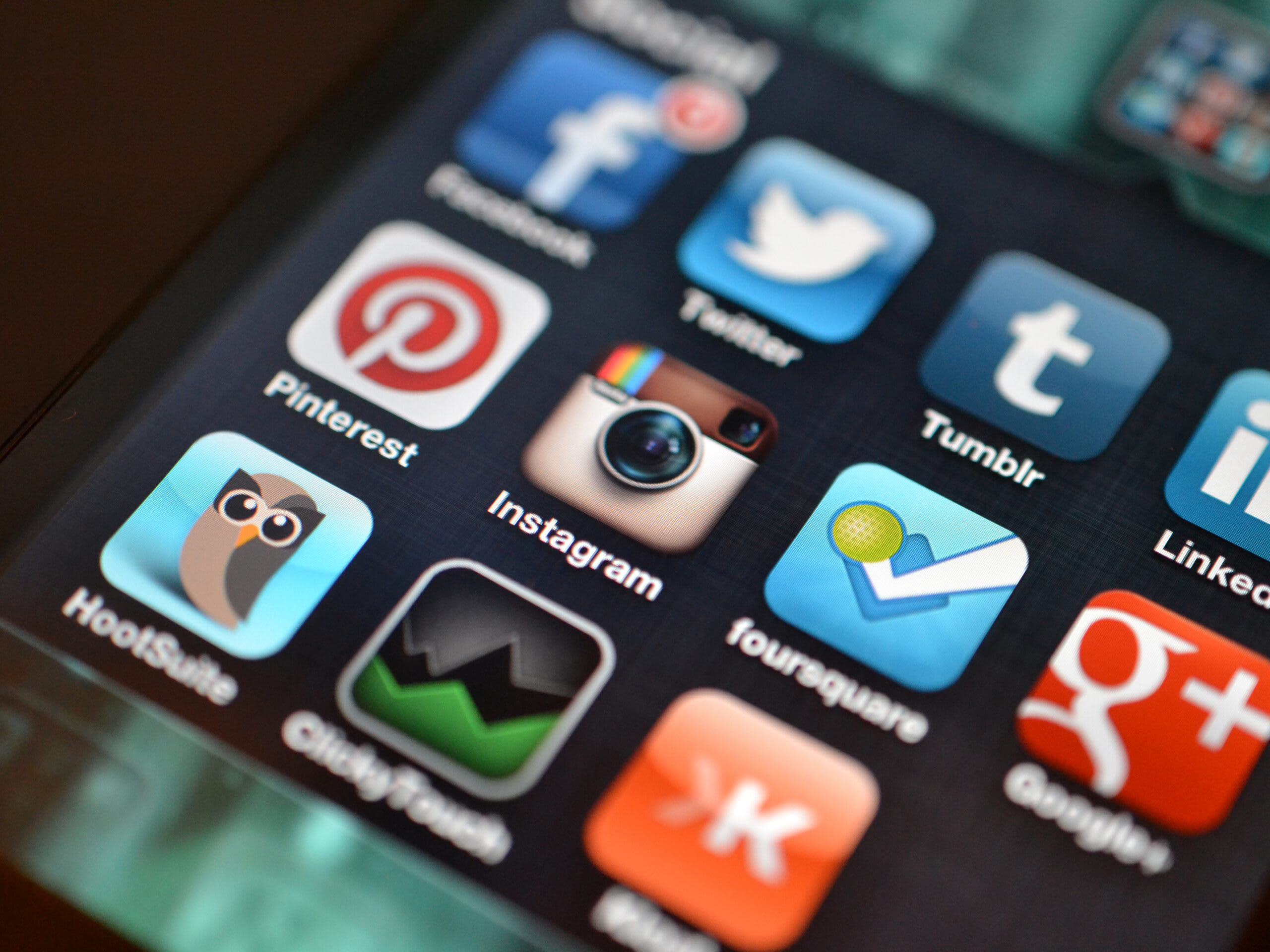 10 Awesome Social Media Contest Apps