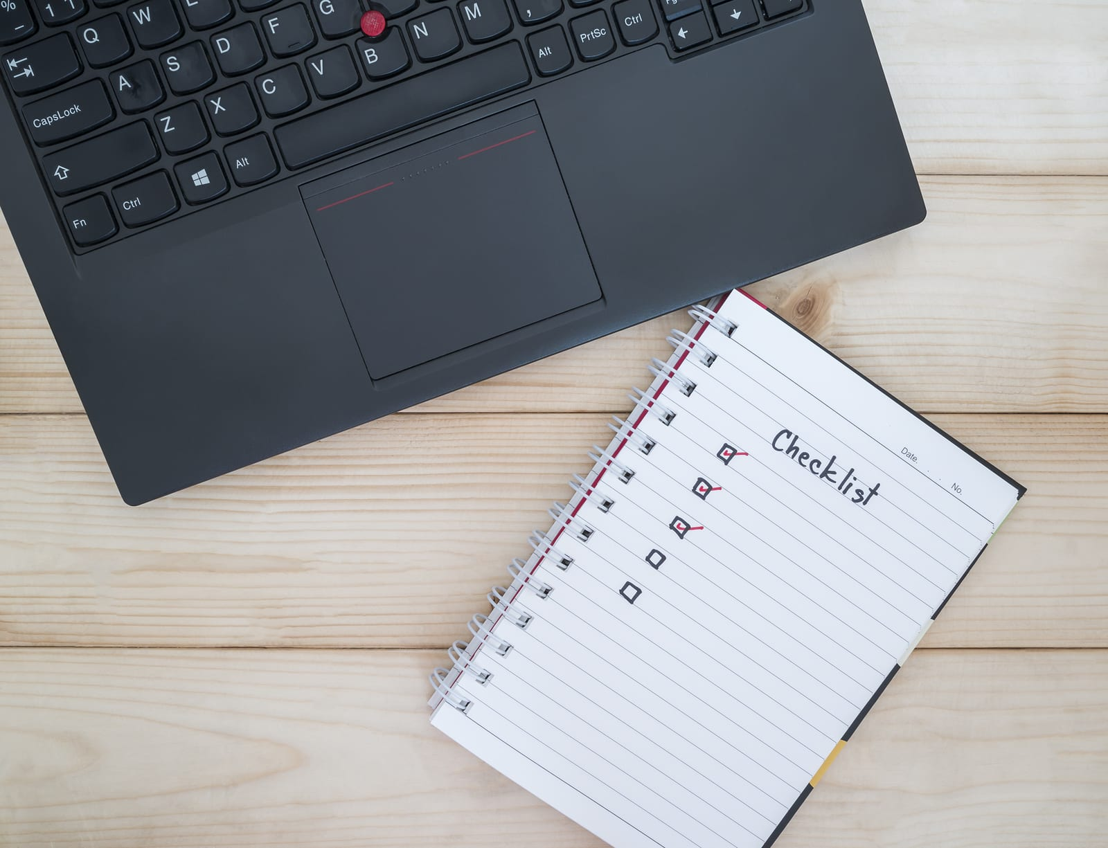 10 Step CRM Implementation Checklist For SMEs