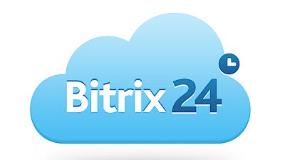 Bitrix24 Unveils Free CRM Plan & Flurry of New Features