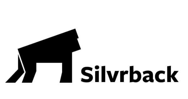 Silvrback Review