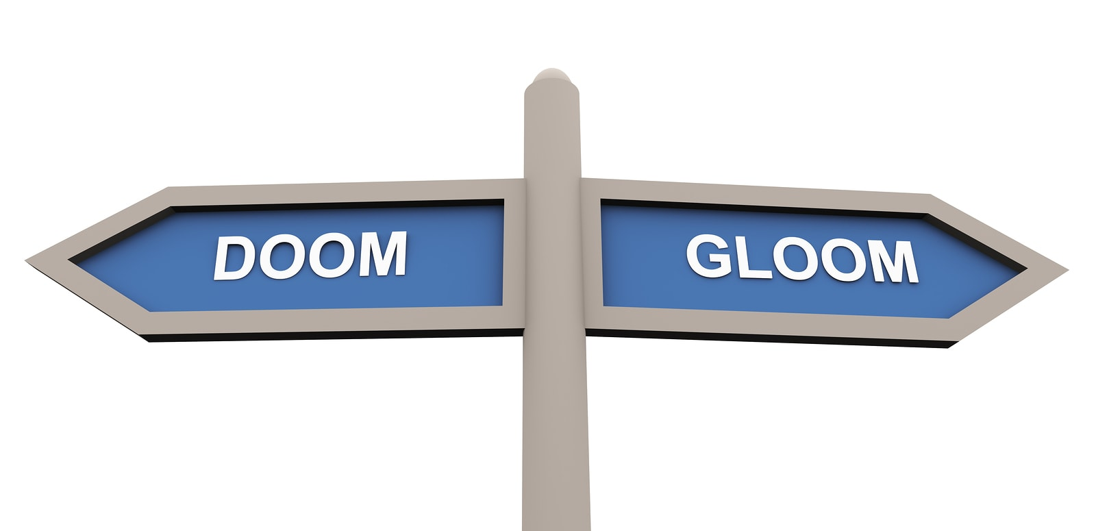 With The Gloom And Doom Of Drupal 6, Let's Learn From Our Shortcomings