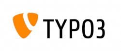 TYPO3 CMS 7 LTS Has Arrived