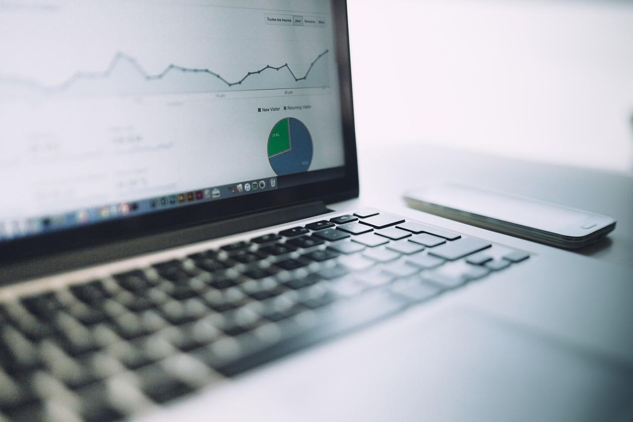 8 Awesome Alternatives to Google Analytics