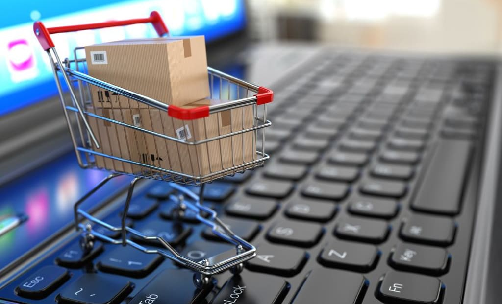 5 eCommerce Marketing Automation Systems to Attract & Retain Customers