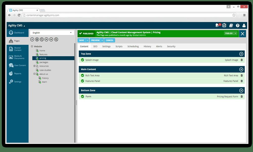statcounter_screen