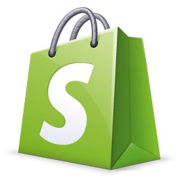 Shopify Hands Out Free SSL Certificates to All Shopify Stores