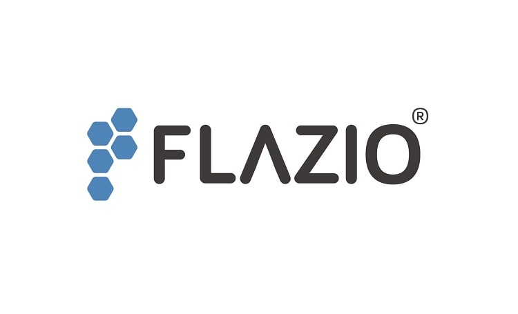 Introducing Flazio: Flexible, Multi-lingual & Free