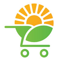 CartFresh Seeks to Empower US Grocery Retailers Online