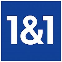 1&1 Internet & Enterprise Customers: Experts On Hand