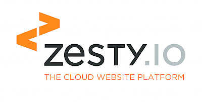 Zesty.io: Rivalling Traditional Enterprise CMS With Lean SaaS