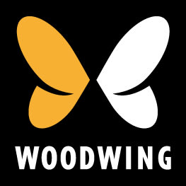 "WoodWing Announces ""Extensive Support"" for Adobe Digital Publishing Solution"