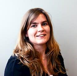 PrestaShop & Statistics: An Interview With Sabrina Marechal