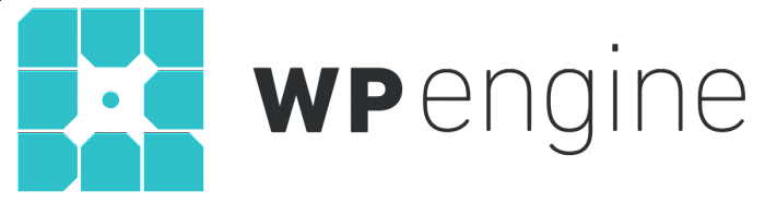 WP Engine Announces Automated Migration Solution for WordPress