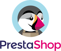 The PrestaShop User Experience: An Interview With Sabrina Marechal