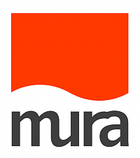 How Mura CMS Keeps Every Team Member Productive
