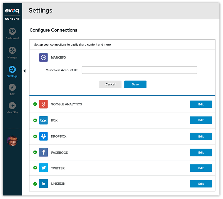 A Closer Look at DNN Evoq 8's Integration Options