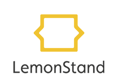 LemonStand Secures Additional $1.25M in Funding
