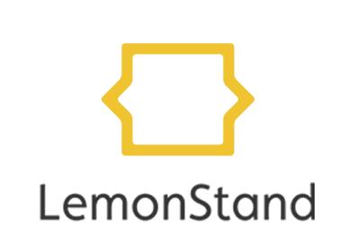 LemonStand Revamps Admin Panel & Documentation