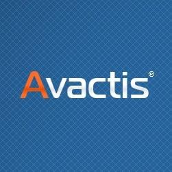 AvactisNext 4.7.4 Released