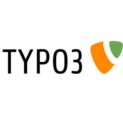 TYPO3 CMS Now Available For Microsoft Azure