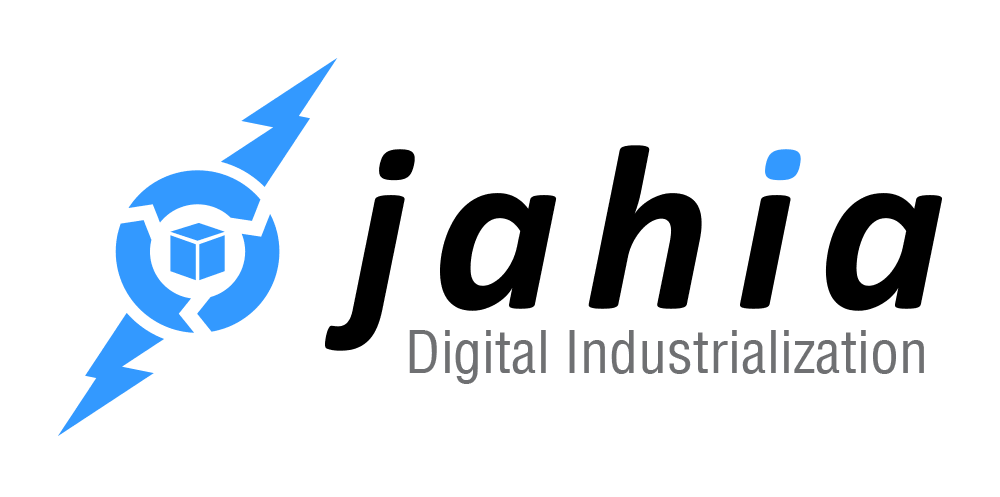 Growth & Expansion: Jahia Receives $22.5 million Round of Funding