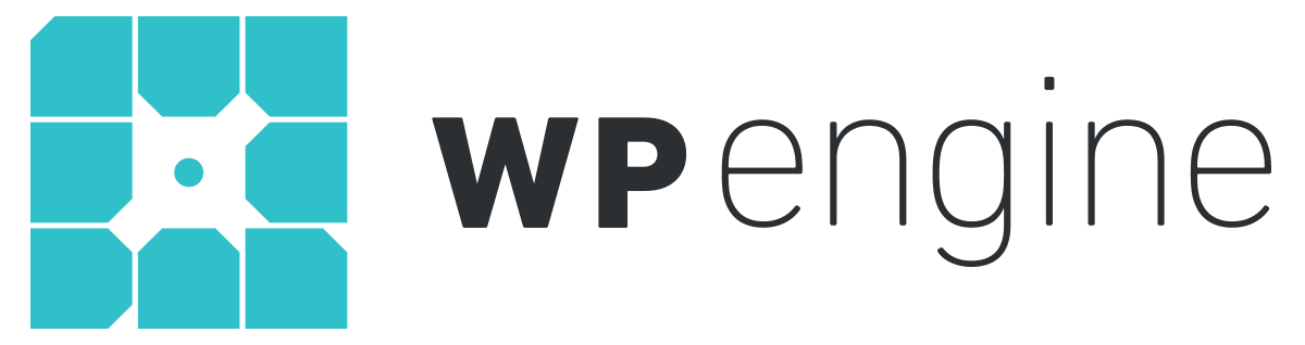 WP Engine Unveils GeoIP: WordPress Marketers Can Now Deliver Location-Specific Content