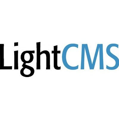 LightCMS Introduces Default Page Elements & Heading Levels