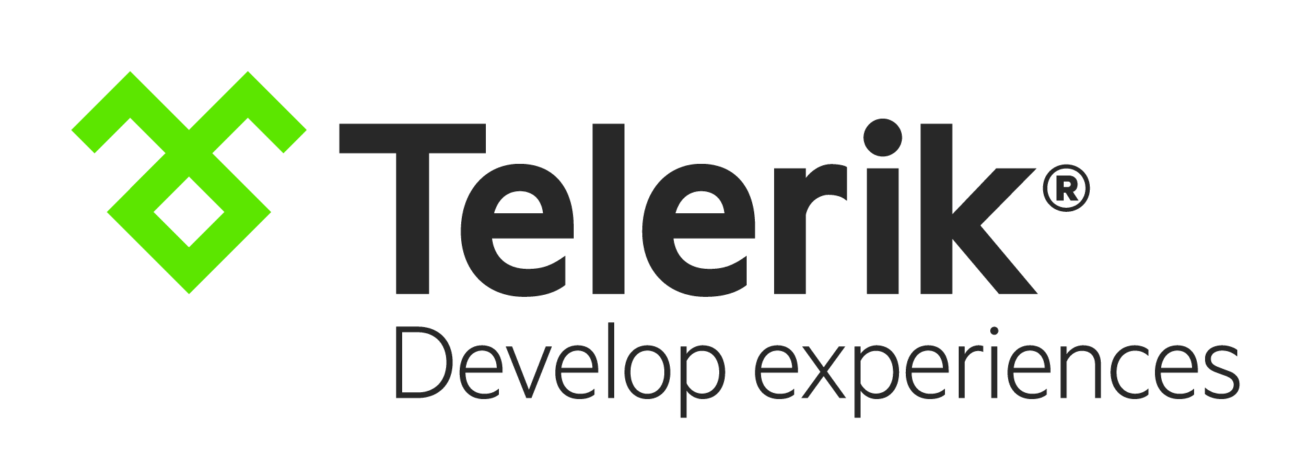 Telerik Platform Receives New Cloud Mobile Development Features